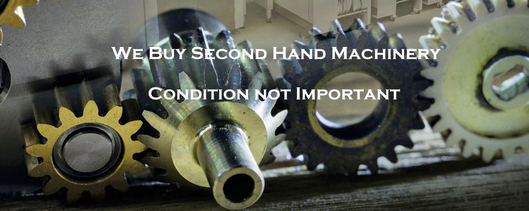 1 stop machinery equipment hire